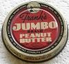 orig cap for jumbo peanut